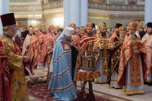 super_photo_ortodox_ukraina_0002