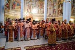 super_photo_ortodox_ukraina_0028