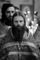 super_photo_ortodox_ukraina_0031