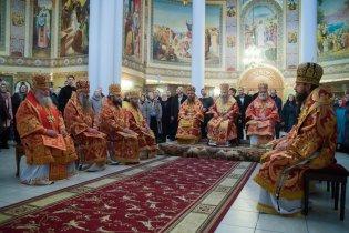 super_photo_ortodox_ukraina_0054