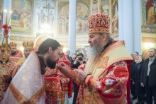 super_photo_ortodox_ukraina_0064