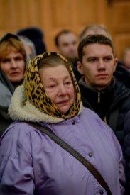super_photo_ortodox_ukraina_0092