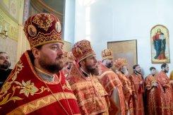 super_photo_ortodox_ukraina_0108