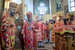 super_photo_ortodox_ukraina_0111