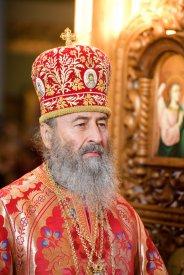 super_photo_ortodox_ukraina_0118