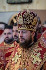 super_photo_ortodox_ukraina_0122