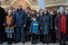 super_photo_ortodox_ukraina_0155