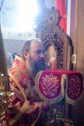 super_photo_ortodox_ukraina_0157