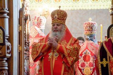 super_photo_ortodox_ukraina_0166