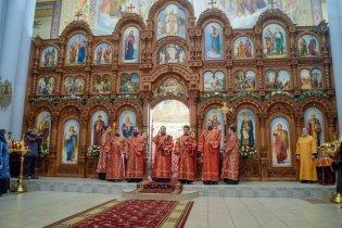 super_photo_ortodox_ukraina_0173
