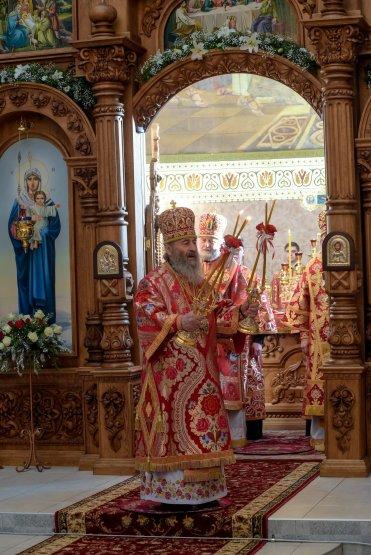 super_photo_ortodox_ukraina_0178