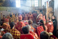 super_photo_ortodox_ukraina_0183