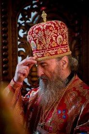 super_photo_ortodox_ukraina_0189