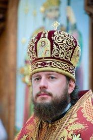 super_photo_ortodox_ukraina_0261