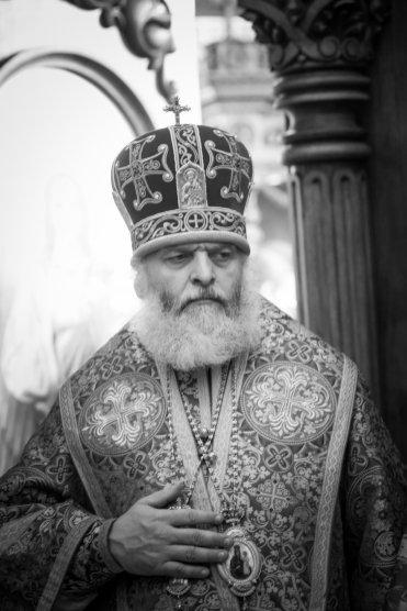 super_photo_ortodox_ukraina_0267