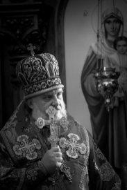 super_photo_ortodox_ukraina_0275