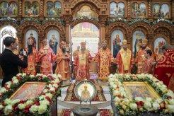 super_photo_ortodox_ukraina_0279