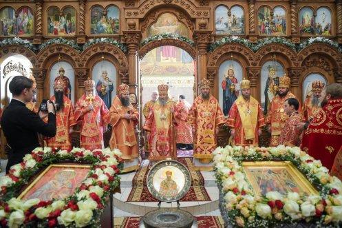 super_photo_ortodox_ukraina_0280
