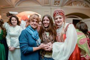 orthodox_children_mercy_0049