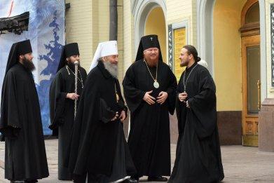 orthodox_children_mercy_0066