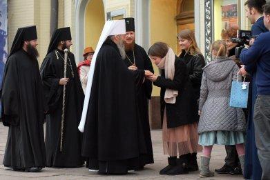 orthodox_children_mercy_0067
