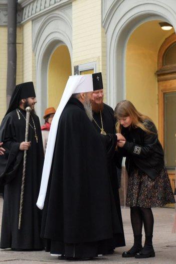 orthodox_children_mercy_0068