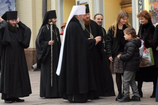 orthodox_children_mercy_0069