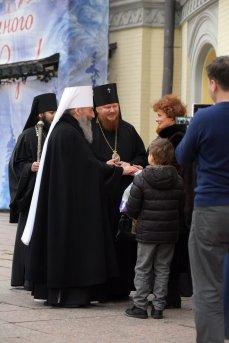 orthodox_children_mercy_0070