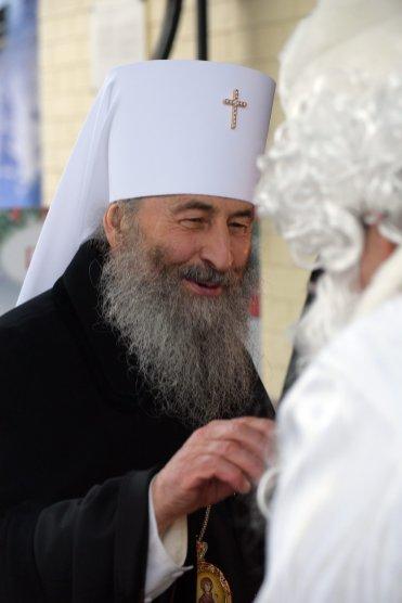 orthodox_children_mercy_0071