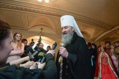 orthodox_children_mercy_0075