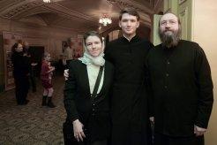 orthodox_children_mercy_0076