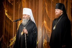 orthodox_children_mercy_0078
