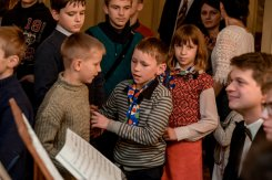 orthodox_children_mercy_0105