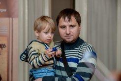 orthodox_children_mercy_0108