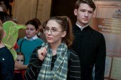 orthodox_children_mercy_0115