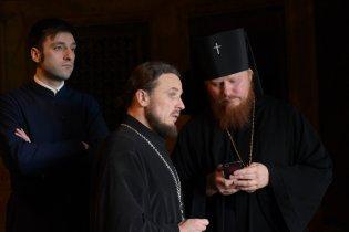 orthodox_children_mercy_0131
