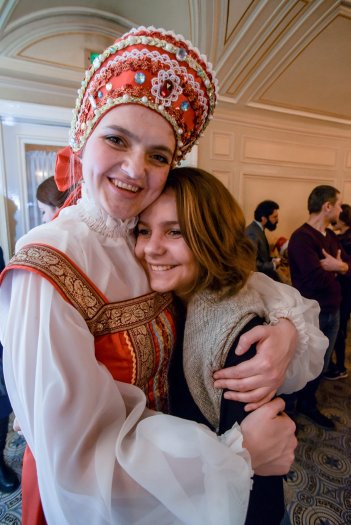 orthodox_children_mercy_0135