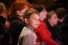orthodox_children_mercy_0151