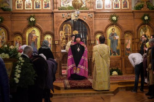 orthodox_christmas_kiev_0031
