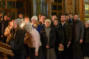 orthodox_christmas_kiev_0033