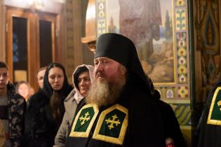 orthodox_christmas_kiev_0066