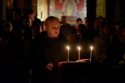 orthodox_christmas_kiev_0128