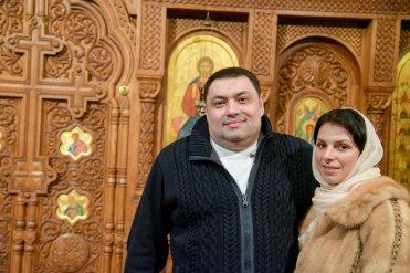 orthodox_christmas_kiev_0221