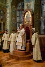 orthodox_christmas_kiev_0257