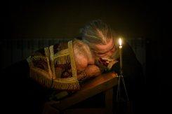 orthodox_christmas_kiev_valery_kurtanich_0002