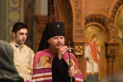 orthodox_christmas_kiev_valery_kurtanich_0006