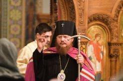 orthodox_christmas_kiev_valery_kurtanich_0007
