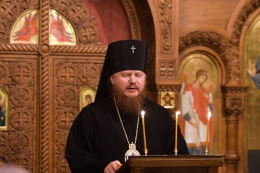 orthodox_christmas_kiev_valery_kurtanich_0010