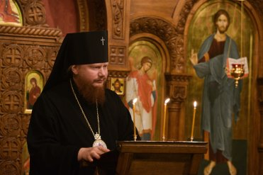 orthodox_christmas_kiev_valery_kurtanich_0011