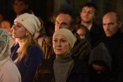 orthodox_christmas_kiev_valery_kurtanich_0013